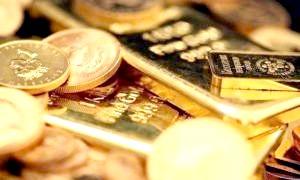 Фото - У чому зберігати гроші, щоб не втратити