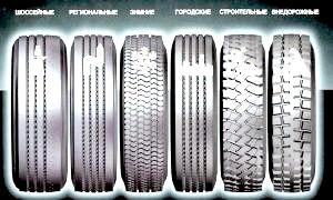 У чому відмінність зимової гуми від літньої і що таке демісезонна гума?