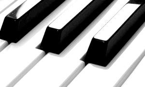 Фото - У чому відмінності електронного піаніно від синтезатора?