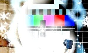 У чому перевага цифрового телебачення?