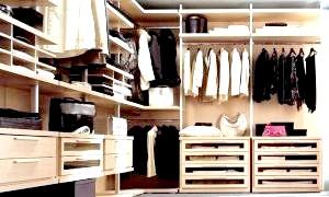 У шафі з'явився неприємний запах? як позбавиться від запаху в шафі?