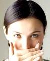Підвищене слиновиділення - відхилення від норми