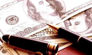 Валютні внески - все, що потрібно знати