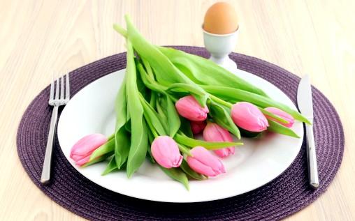 Фото - весняна дієта