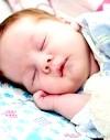 Вітрянка у новонароджених - це небезпечно?