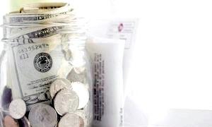 Види депозитів. як правильно вкласти гроші?