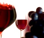 Виноградне вино: користь і властивості, лікування виноградним вином