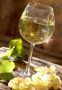 Фото - виноградне вино