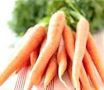 Вітамін А (ретинол): в яких продуктах міститься, властивості, недолік і надлишок