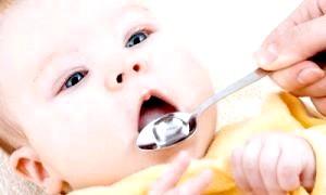 Вітамін д для новонароджених - чи так необхідний?