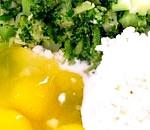 Вітамін д: в яких продуктах міститься, значення, брак і передозування