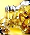 Вітамін е і здоров'я - аналіз захворювань