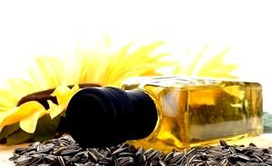 Вітамін е (токоферол): в яких продуктах міститься, нестача і надлишок, корисні властивості