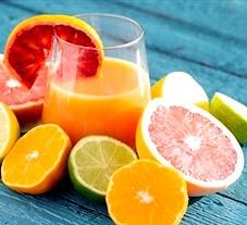 Вітамін p (вітамін п): в яких продуктах міститься, брак і надлишок, добова потреба