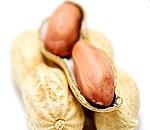 Вітамін В1 (тіамін): роль та значення, в яких продуктах міститься, нестача і надлишок