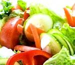 Вітамінна недостатність: причини, симптоми, прояв