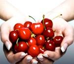 Вітаміни для красивої шкіри, волосся і нігтів