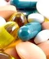 Фото - вітаміни при дієті