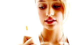 Чи впливає куріння на вагу і як відмова від сигарет може позначитися на фігурі
