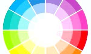 Вплив кольору інтер'єру на сприйняття приміщення
