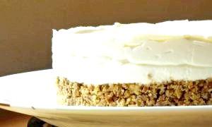 Увага, увага! розшукує особливо смачний крем для бісквітного торта, рецепти пропонувати!