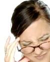 Внутрішньочерепна гіпертензія - непомітне початок захворювання
