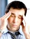 Підвищений внутрішньочерепний тиск: небезпечно для мозку