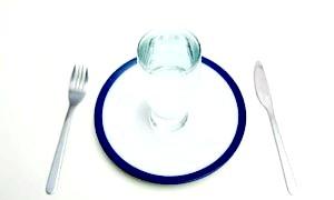 Водна дієта, або ідеальний спосіб схуднення для ледачих