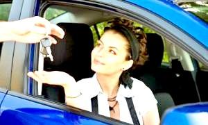 Питання при купівлі вживаного автомобіля: це важливо знати