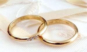 Вісім років разом - яка це весілля?