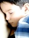 Запалення сечового міхура у дітей: необхідно правильне лікування