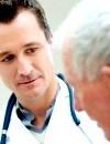 Відновлення після мікроінсульту - потрібно лікувати основне захворювання