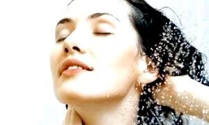 Чи шкідливо мити голову щодня