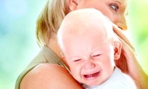 Усе про гинекомастии дітей і підлітків
