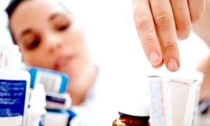 Фото - Комплексні методи лікування захворювань