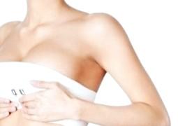 Усе про підшкірної мастектомії та інших видах видалення грудей