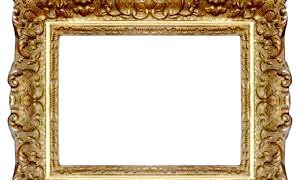 Вставляємо фото в рамку в фотошопі: швидко і легко
