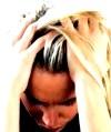 Вульгарний псоріаз - найпоширеніша форма захворювання