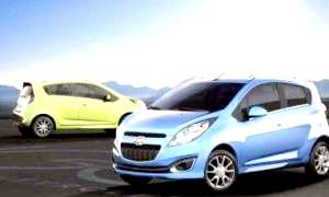 Вибираємо автомобіль: чим відрізняється варіатор від автомата