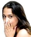 Виділення з піхви як симптом вагінальної інфекції: час бити на сполох