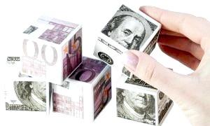 Вигідне відкриття вкладу в доларах - плюси і мінуси