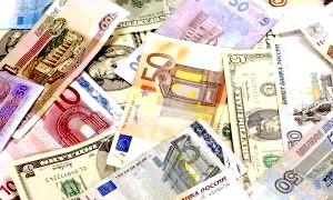 Вигідне відкриття вкладу в євро - як правильно зробити