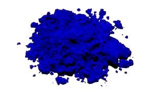Виграшні комбінації: які кольори поєднуються з синім?
