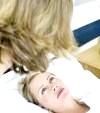 Вишкрібання ендометрія - гінекологічна «чистка»