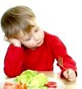 Високий гемоглобін у дітей - чим небезпечно відхилення від норми