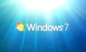 Windows 7: видаляємо самостійно