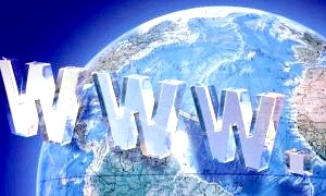 Навіщо потрібен інтернет?