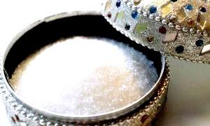 Замінники цукру: користь і шкода для здоров'я і талії