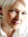 Замісна гормональна терапія при клімаксі: не треба боятися