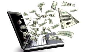 Заробіток в інтернеті: міф чи реальність?